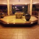 Foto de Aanari Hotel & Spa