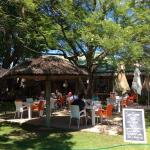 Seringa Cafe