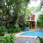 Foto de Hotel el Rey Del Caribe