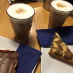 Photo of Victor's Espressobar