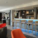 Photo of Mercure Honfleur