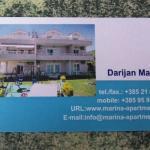 Apartments Darijan照片