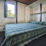 Dormitorio Bungalow Gregal