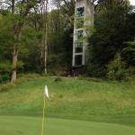 Bunclody Golf Club