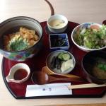 Photo of Ginza Hotel Washingtonyonago