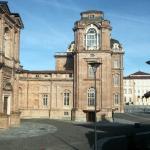 Residence La Mela Reale Foto