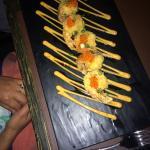 Toro Latin Restaurant and Rum Bar