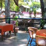 Photo de Melodi Bar & Restaurant