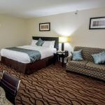 Ogunquit River Inn