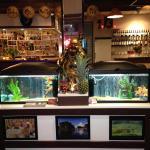 Restaurant Ben Thanh