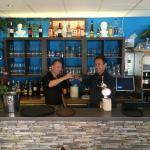 Bild från Restaurant Elpida