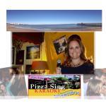 Diversión en Punta del Este : Pizza Sing 42484909