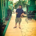 Coral Resort Condominiums Photo