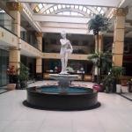 Xingya Hotel Foto