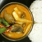 Φωτογραφία: Thai Box Food
