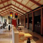Design_Museum_Cafe_Interior