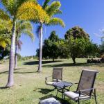 Aloha Guest House Foto