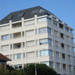 Photo of Hotel Le B d'Arcachon