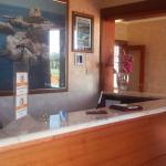 Photo de Hotel Mare Blu
