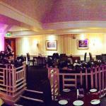 Photo de Ardboyne Hotel