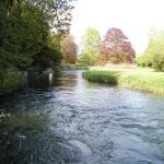 Foto de River Cottage
