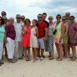 Weisers Beach Bar Foto