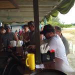 Zdjęcie Weisers Beach Bar
