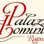 صورة فوتوغرافية لـ Palazzo Dominici