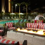 Residence Inn by Marriott Los Angeles LAX / Century Blvd