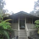 Lehua Blossom Cottage