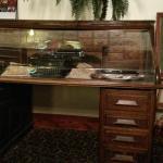 Foto de Copper Queen Hotel