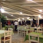Loizidis Taverna