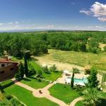 La Casona de Valfrío , hotel con encanto en Cuacos de Yuste, La Vera. Cáceres. Tranquilo.