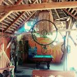 Photo of Sol Inn