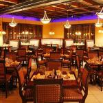 Ambrosia Tavern