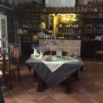 Photo of Ristorante da Lucignolo