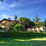 Photo of Villa Cambi B&B