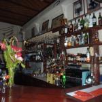 Old Simos Cafe Restaurant