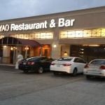 صورة فوتوغرافية لـ Yao Restaurant and Bar