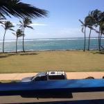 Foto de Kauai Beach House