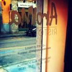 Photo of Aroma