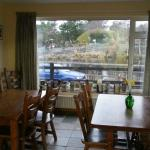 Oughterard Holiday Hostel & Angling Center Foto
