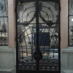 Photo of Hostal Londres
