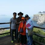 Sweetravel Korea - Private Day Tours