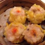 Foto de Crystal Jade Restaurant