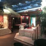 Foto de Mariaggi's Theme Suites Hotel
