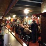 Brandywine Creek Steakhouse & Tavern Foto