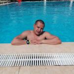 Hera Park Hotel Foto