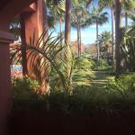 Foto de Vasari Vacation Resort