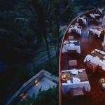 Ayung Terrace